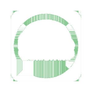 HRPR SCHOOL